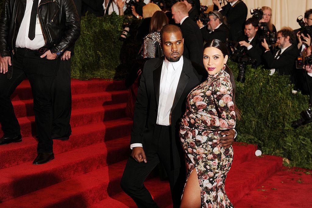 kim-kardashian-met-gala-1556686271627.jpg