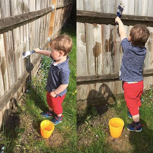 2-parenting-hacks-1578431453811.jpg