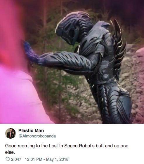 lost-in-space-robot-1545941773776.jpg