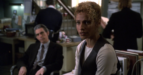 what-happened-jeffries-on-svu-1-1578007463911.png