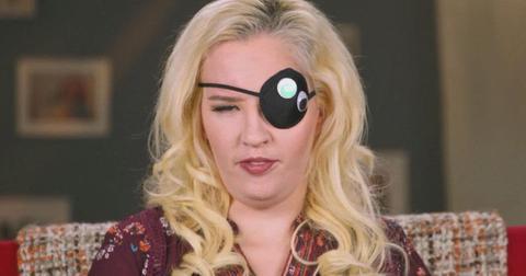 mama-june-blind-1555692472467.jpg