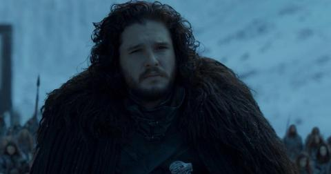 where-is-jon-snow-going-1558321282979.jpg
