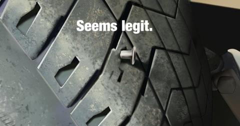 nail-in-tire-photoshop-1578688384428.jpeg