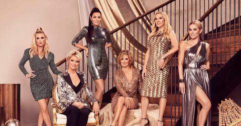 real-housewives-new-york-city-1597786916280.JPG
