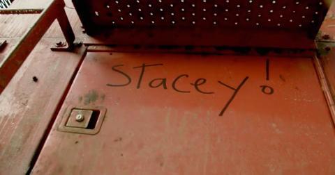 stacey-robeson-ax-men-1568396024426.jpg