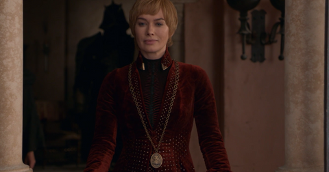 cersei-1557714898450.png
