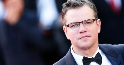 matt-damon-birthday-1576268406622.jpg