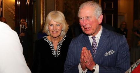 if-prince-charles-dies-before-queen-elizabeth-1585146027728.jpg