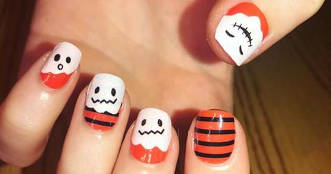 halloween-nail-ideas-8-1570644403578.PNG