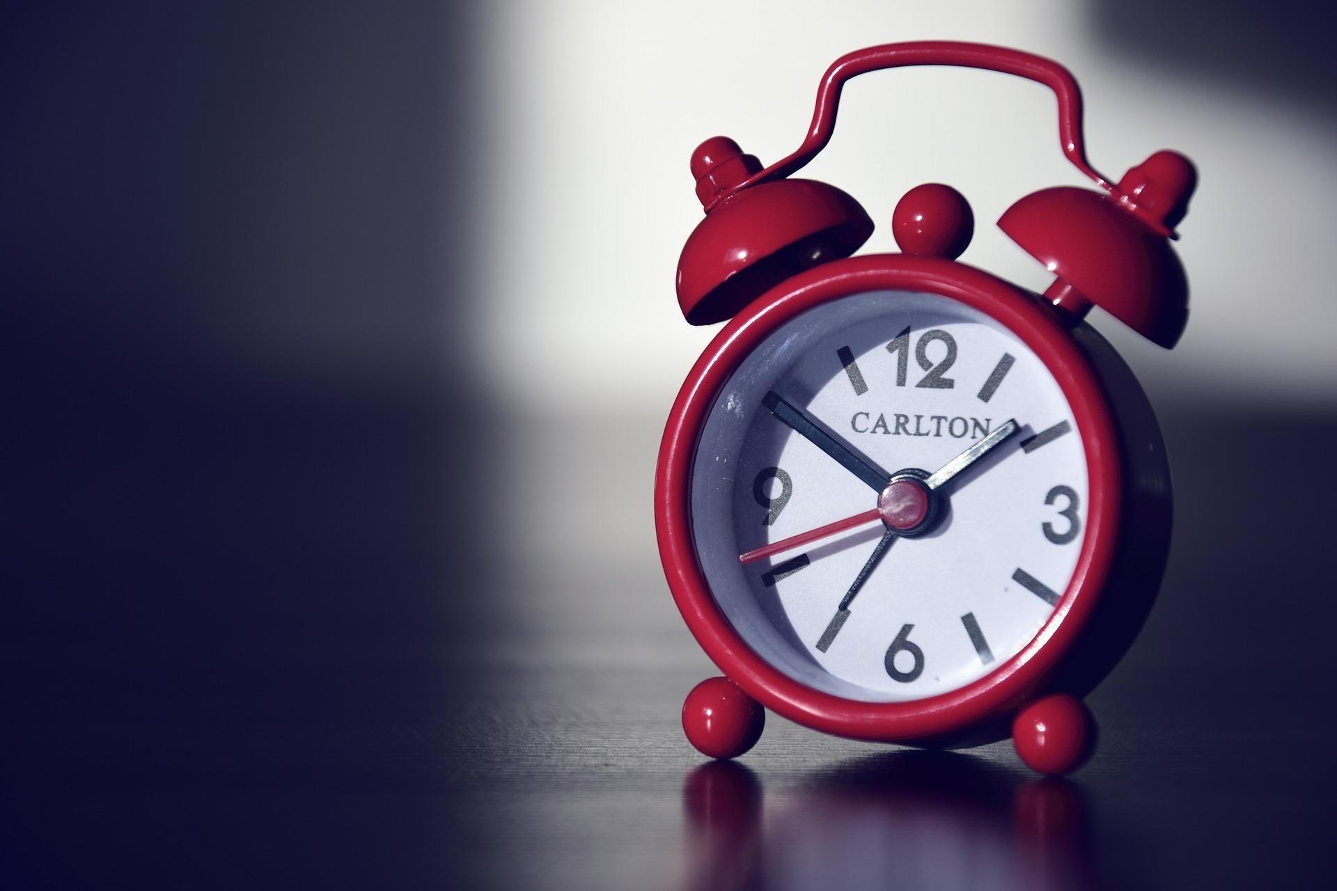 alarm-clock-590383_1920-1505922064550-1505922068298.jpg