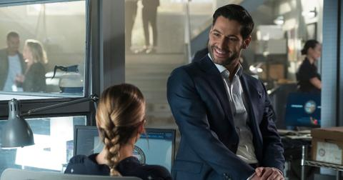 lucifer-season-4-spoilers-1556830678771.jpg