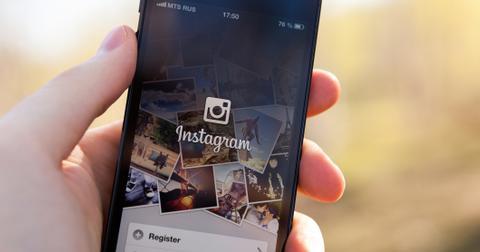 instagram-scam-text-1606273118101.jpg