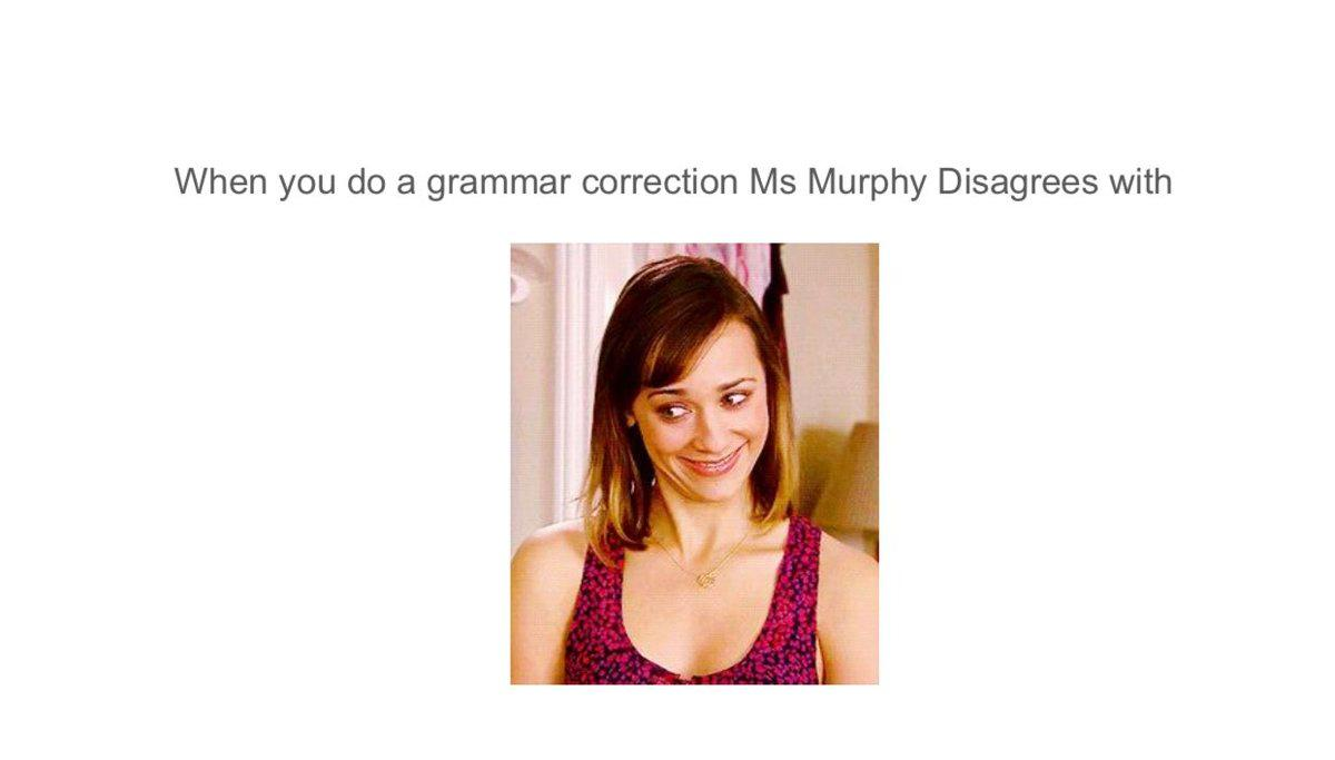 ms-murphy-memes-40-1560442536090.jpg