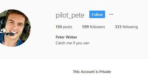 peter-weber-instagram-1557498706911.jpg