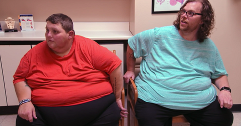 john-and-lonnie-my-600-lb-life-2-1577814276626.png