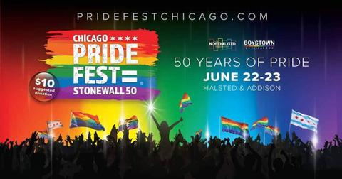 chicago-pride-1559341512481.jpg