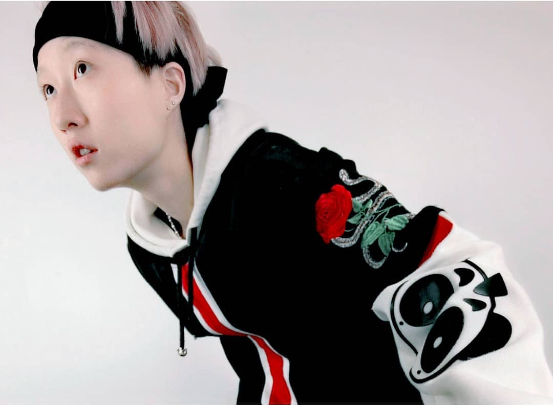 jackie-chan-daughter-1543516878055.png