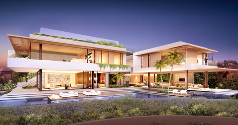 40-million-dollar-house-on-selling-sunset-1554129894357.png