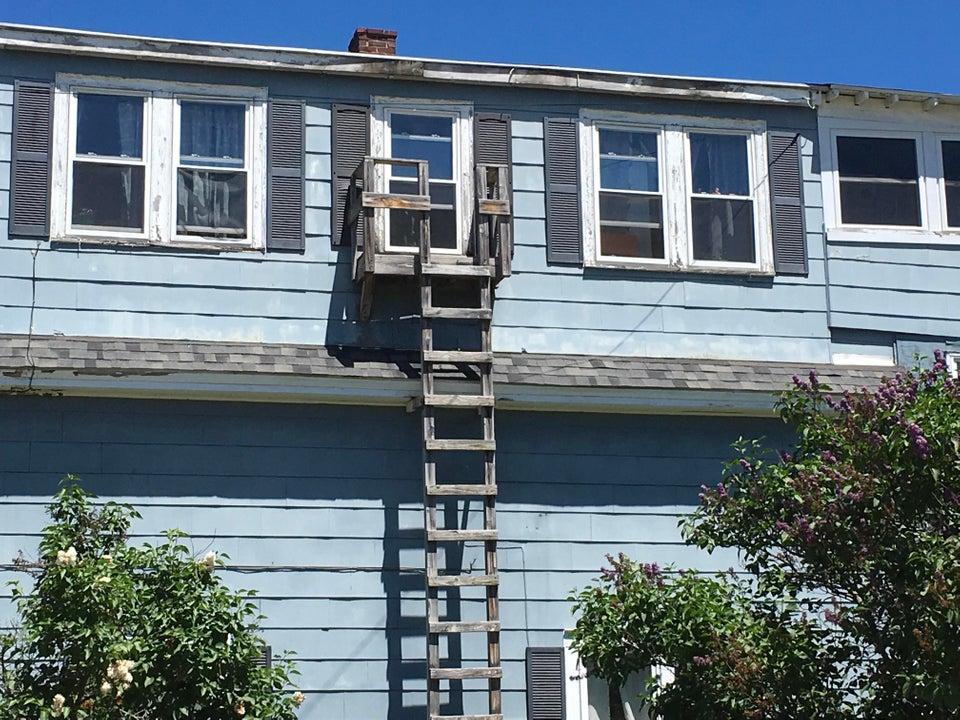 8-home-design-fails-1565034115293.jpg