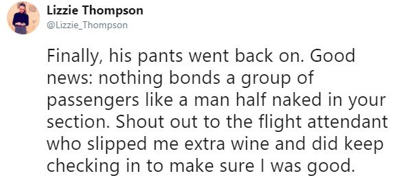 no-pants-flight-6-1550680705562-1550680707157.jpg