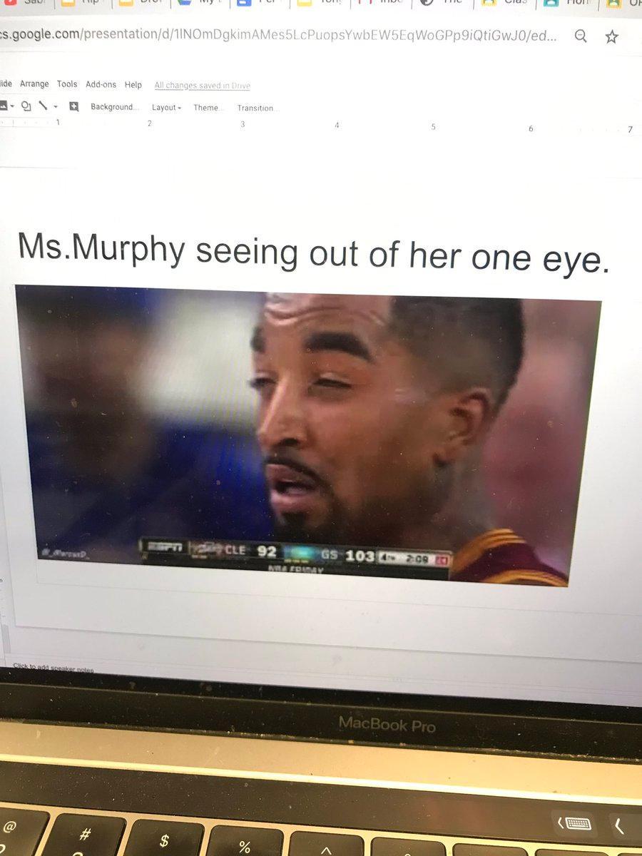 ms-murphy-memes-15-1560442018857.jpg
