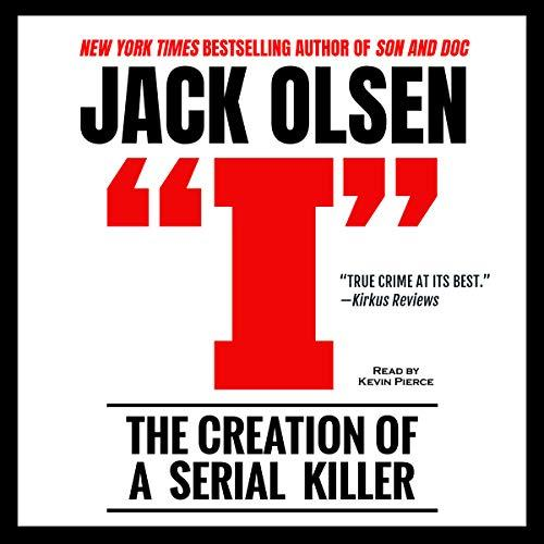 i-creation-of-serial-killer-audiobook-1550854541373.jpg