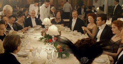 titanic-forks-1575318525048.jpg
