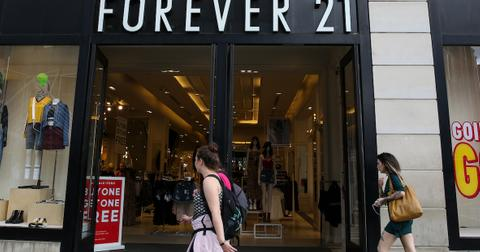 forever-21-bankruptcy-1569863690409.jpg