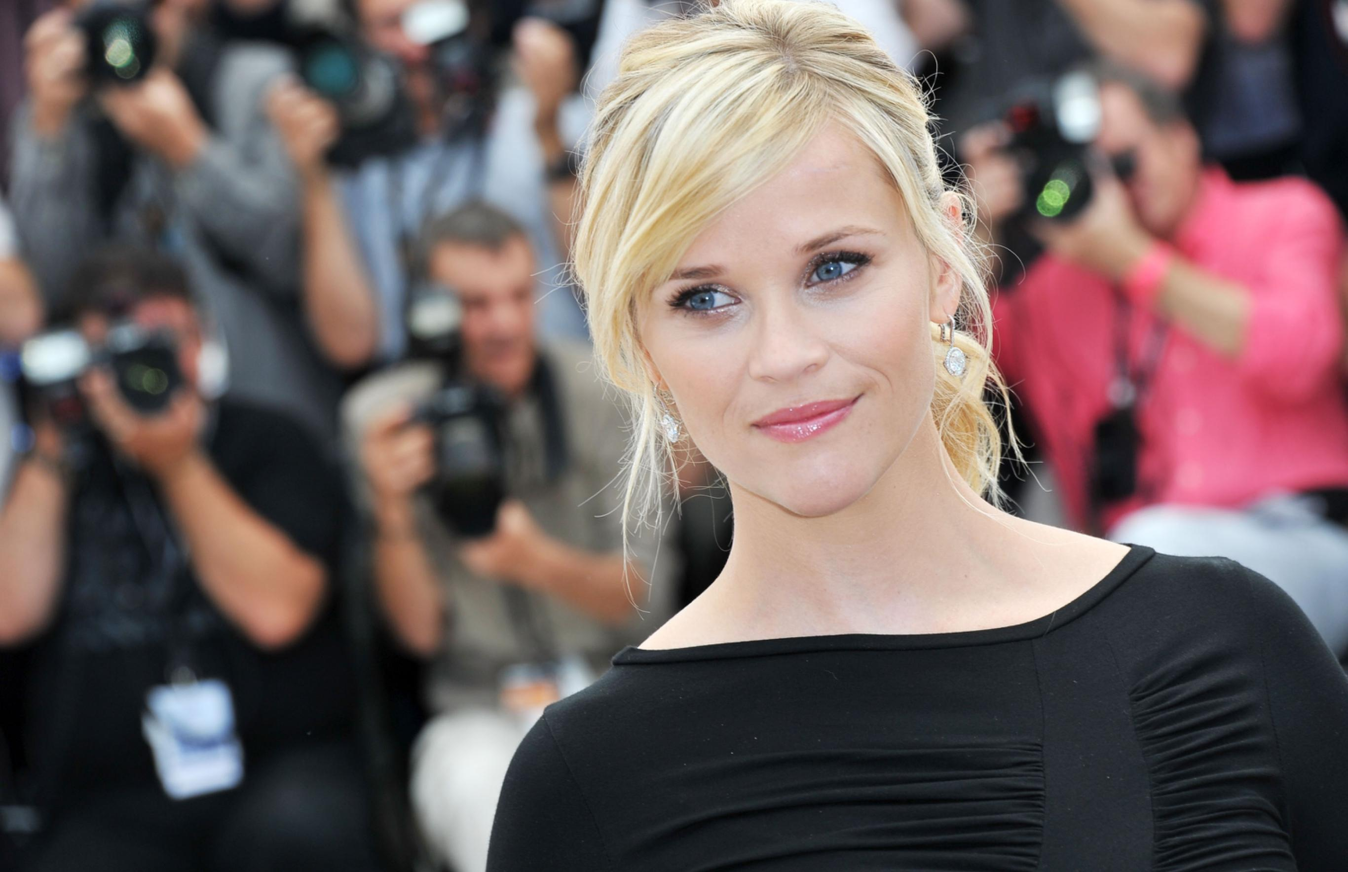 Gone Girl reese witherspoon