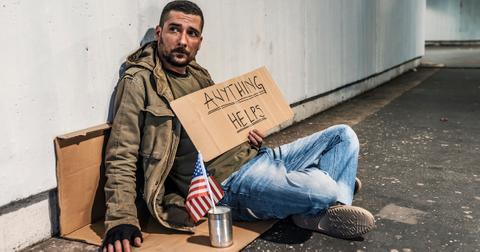 homeless-help-header-1-1562960805472.jpg