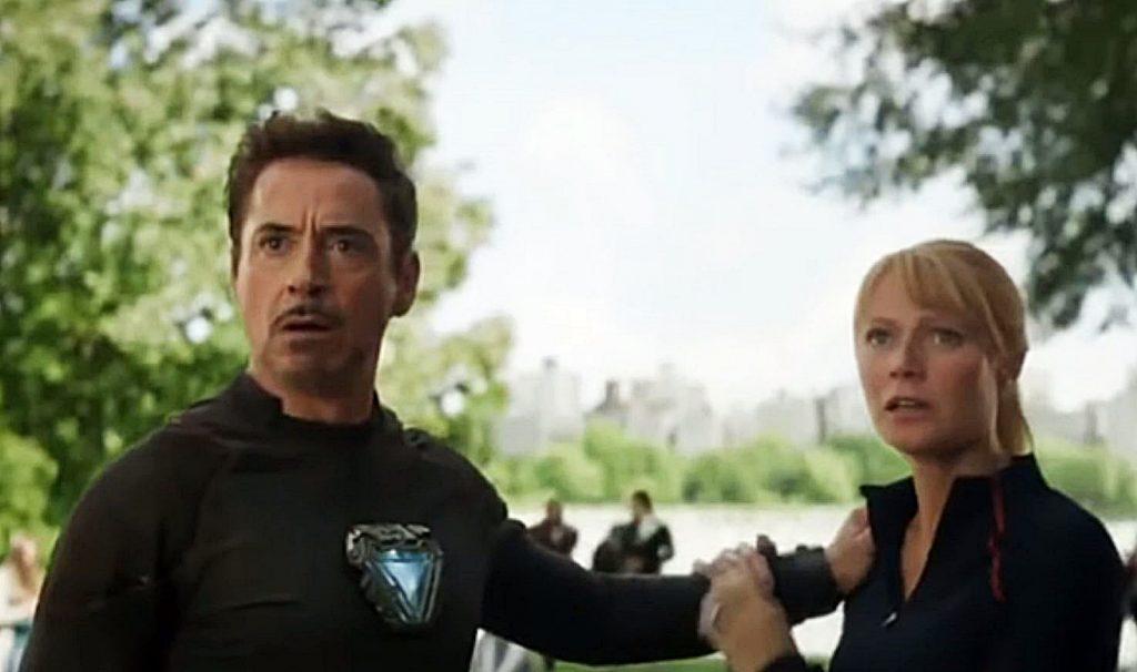 avengers-infinity-war-tony-stark-pepper-potts-1556171000939.jpg