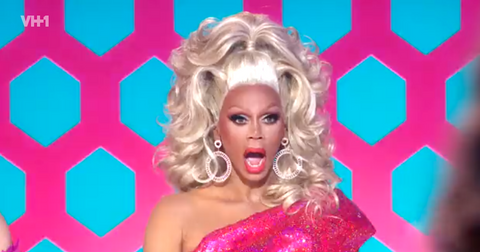 drag-race-viewing-party-1582821601125.png