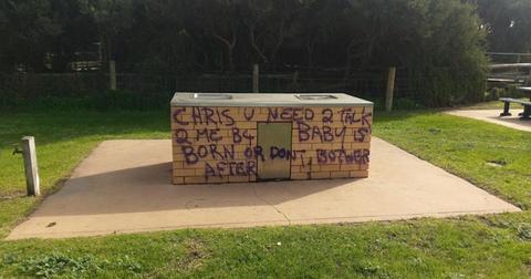 featured-baby-graffiti-1565196192698.jpg