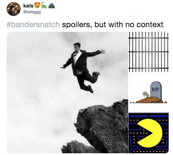 bandersnatch-memes-4-1546030307648.jpg