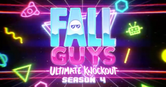 'Fall Guys' Season 4