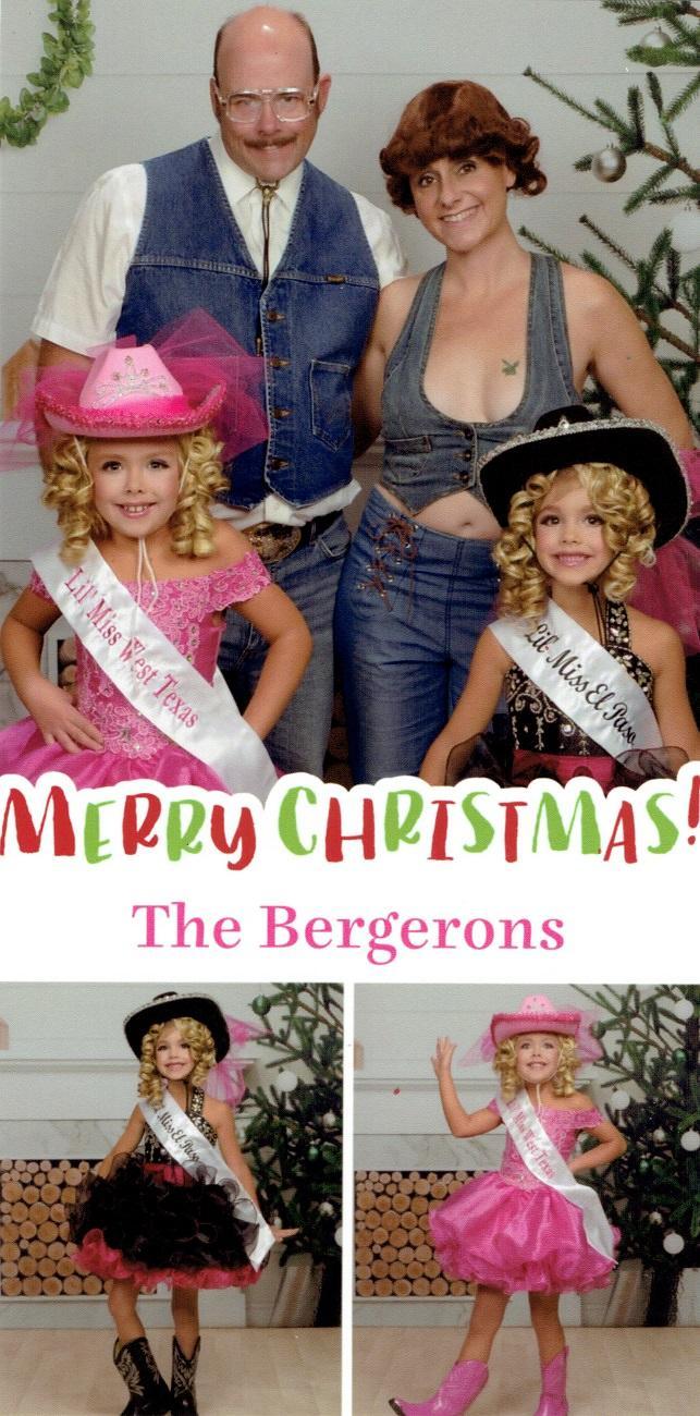 real-family-christmas-cards-8-1544821028875.jpg