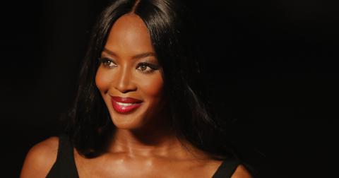 naomi-campbell-birthday-1576267487666.jpg