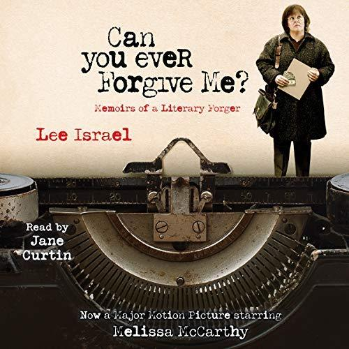 can-you-ever-forgive-me-audiobook-1550856935773.jpg