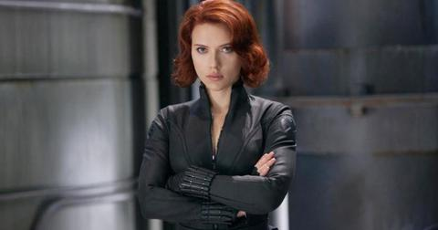 2-black-widow-1574112439849.jpg