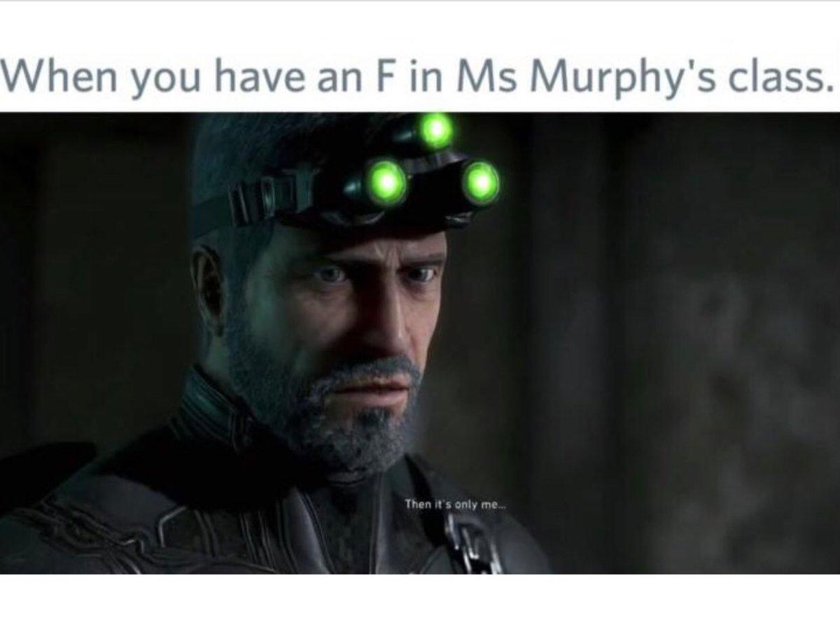 ms-murphy-memes-54-1560443019273.jpg