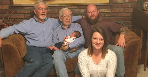 five-generations-one-pic-20-1566241603773.jpg