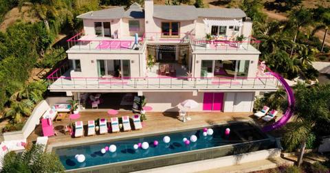 barbie-airbnb-1571350886727.jpg