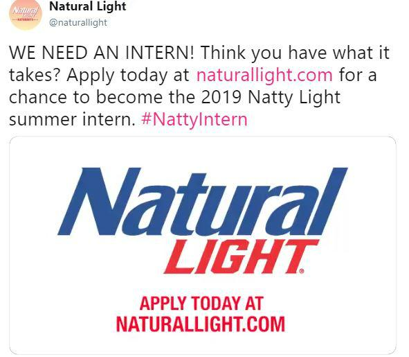 natty-light-1557508694578.JPG