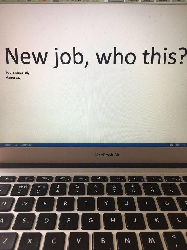 new-job-who-this-1552489825135.jpg