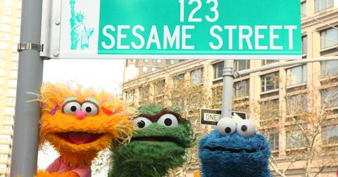 sesame-street-muppets-1573849533149.jpg