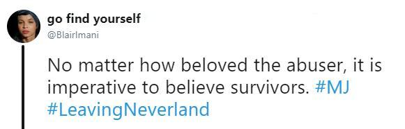 leaving-neverland-tweet-10-1551729677003-1551729678765.jpg