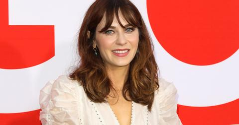 zooey-deschanel-1576190394776.jpg