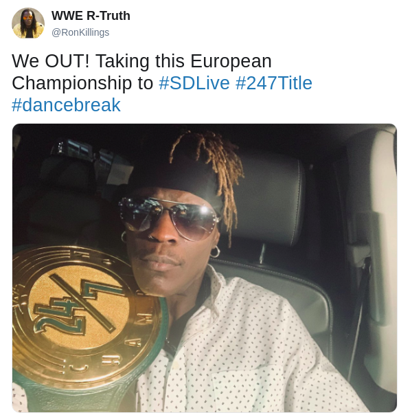 r-truth-24-7-title-1558459737658.png