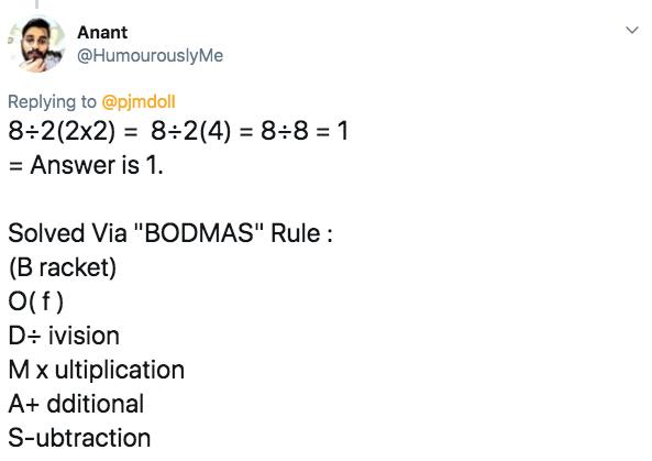 2-math-equation-1564768523012.jpg