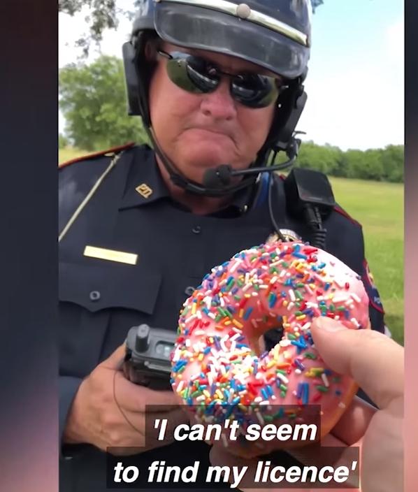 sad-donut-cop-11-1546445385723.jpg